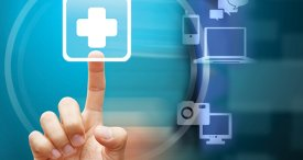 Healthcare Gamification Market to See Tremendous Double-Digit CAGR to 2022, Forecasts Meticulous Research in Its Report Available at MarketPublishers.
