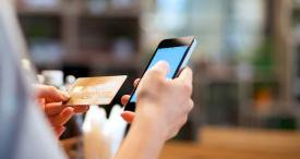 Global Digital Payment Volumes Gain Traction, according to In-demand Stellar Analytics Report Available at MarketPublishers.com