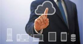 Global Cloud Managed Services Market to Stand at USD 53.78 Bn by 2022, States M&M in Its New Research Study Now Available at MarketPublishers.com