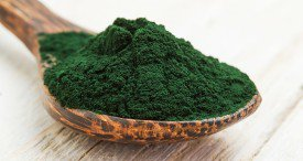 Global Spirulina Market to See 7.1% CAGR through 2022, Predicts Meticulous Research in Its Insightful Study Available at MarketPublishers.com