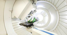 Proton Therapy Market Scenario in Different Countries Examined by iGATE Research in New Reports Available at MarketPublishers.com
