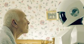Europe Dominates Global Home Care Robotics Market, Says Value Market Research in Its In-Demand Report Available at MarketPublishers.com