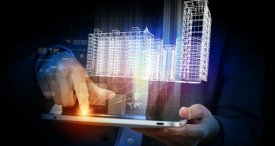 India Building Automation Market to Grow at 12.5% CAGR through 2023, Expects 6Wresearch in Its Cutting-Edge Study Available at MarketPublishers.com