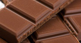 World Milk Chocolate Market to Post Around 3% CAGR to 2022, States IMARC Group in Its Report Available at MarketPublishers.com