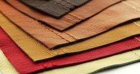 World Synthetic Leather Market to Reach 5.8 Bn Sqm in 2017, Says HeyReport in Its In-demand Research Study Available at MarketPublishers.com