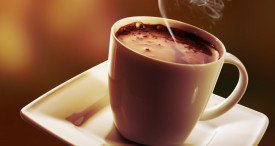 Hot Drinks Industry Continues to See Healthy Growth, Reports Euromonitor in Its Topical Study Available at MarketPublishers.com