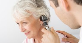Global Hearing Healthcare Market Trends Discussed by Rockville Research in Its New Insightful Report Now Available at MarketPublishers.com