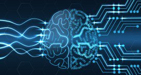 Artificial Intelligence Market to See Tremendous Growth through 2022, Predicts M&M in Its New Report Recently Added at MarketPublishers.com
