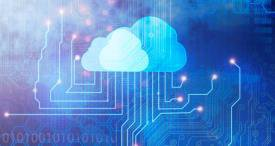 World Telecom Cloud Market to Post Over 19% CAGR by Value through 2022, States TechSci Research in Its Report Available at MarketPublishers.com