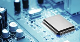Global Power Electronics Market to Cross USD 27 Bn by 2024, Expects Variant Market Research in Its Report Available at MarketPublishers.com