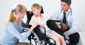 Duchenne Muscular Dystrophy Therapeutics Market Examined by RNCOS in Its Topical Research Study Available at MarketPublishers.com