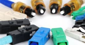 Global Optical Connectors Market to See Modest Growth through 2021, Predicts Azoth Analytics in In-Demand Report Available at MarketPublishers.com