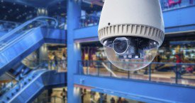 India Video Surveillance as a Service Market to See Impressive Growth to 2023, Expects 6Wresearch in Its In-Demand Report at MarketPublishers.com