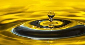 World Lubricants Market Explored & Forecast by HeyReport in Its New Report Recently Uploaded at MarketPublishers.com