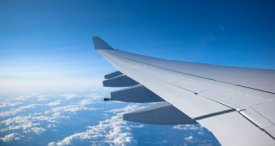 Global Aerospace Winglets Market to Register 9.7% CAGR 2021, Forecasts Stratview Research in Its Report Published at MarketPublishers.com