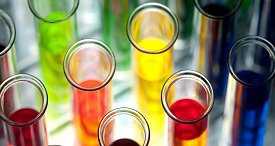 World Chemicals Market Analysed by TBRC in Its New Research Report Available at MarketPublishers.com