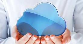 Cloud Backup Market to Grow at Impressive Double-Digit CAGR through 2022, Forecasts M&M in Its New Report Available at MarketPublishers.com