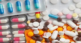 Pharma Industry Pipeline Assessed by CBR Pharma Insights in Its In-demand Research Report Available at MarketPublishers.com