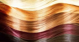 World Hair Color Market to Register 8.45% CAGR to 2021, Projects Infiniti Research in Its New Report Available at MarketPublishers.com