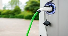 APAC Electric Car Charger Market Analysed & Forecast by GlobalInfoResearch in Its New Report Available at MarketPublishers.com