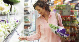 Australia Food & Grocery Market to Post 4.9% CAGR to 2021, States GlobalData in Report Available at MarketPublishers.com