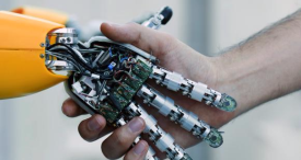 Top 6 Technological Breakthroughs Discussed by MarketLine in Its New Research Study Published at MatrketPublishers.com