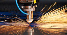 Industrial Laser Market to See Tremendous Growth through 2021, Predicts Daedal Research in Its Cutting-Edge Study Available at MarketPublishers.com