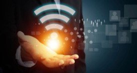 Global Wireless Sensor Network Market to Surge at 18.55% CAGR to 2023, Predicts M&M in Is New Report Available at MarketPublishers.com