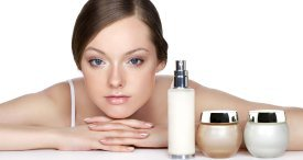 APAC Drives Global Beauty & Personal Care Industry, States Euromonitor in Its Discounted Study Available at MarketPublishers.com