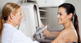 Asian Breast Cancer Screening Market to Cross USD 4 Bn by 2022, Expects Renub Research in Its New Report Recently Added at MarketPublishers.com