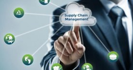 Cloud Supply Chain Management Software Market to See 14.3% CAGR to 2023, Says Infoholic Research in Its Report Available at MarketPublishers.com