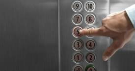 World Elevator Market Analysed & Forecast by HeyReport in Cutting-Edge Report Available at MarketPublishers.com