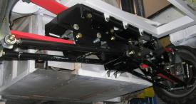 Automotive Composites Suspension Components Market to See 7.8% CAGR to 2021, Says Stratview Research in New Report Available at MarketPublishers.com