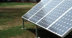 Global Solar Pumps Market to Grow at Tremendous CAGR through 2022, Predicts Stratistics MRC in Its New Study Recently Uploaded at MarketPublishers.com