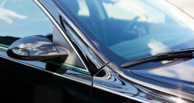 Global Automotive Glass Market to See 7.73% CAGR to 2022, Projected Market Research Future in Its Report Available at MarketPublishers.com