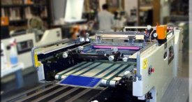 World Printing Equipment Market Presents Lucrative Opportunities, States Koncept Analytics in Its New Report Recently Added at MarketPublishers.com