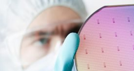 Photomask Market to Reach USD 4,949.1 Mln by 2025, States The Insight Partners in Its In-Demand Report Available at MarketPublishers.com