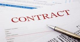 Market Publishers Ltd and Lifescience Intellipedia Sign Partnership Agreement