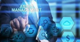 Digital Asset Management Market to Post 18.3% CAGR to 2022, Predicts M&M in Is New Research Report Available at MarketPublishers.com