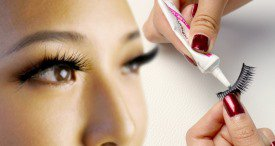 World False Eyelashes Market to Register 4.26% CAGR to 2023, States MRFR in Its Novel Report Recently Published at MarketPublishers.com