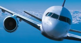 World Commercial Aircraft Market to Post CAGR of 3.58% to 2027, Forecasts SDI in Its New Report Available at MarketPublishers.com