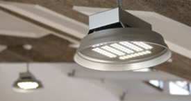 Global Lighting Product Market Analysed & Forecast by Global Research & Data Services in Its Report Package Available at MarketPublishers.com