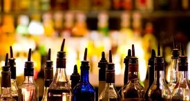 World Alcoholic Drinks Market Analysed by Euromonitor in Its New Study Available at MarketPublishers.com