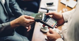 Contactless Payment Card Penetration to Gain Traction in Malaysia, Forecasts GlobalData in Its New Report Recently Added at MarketPublishers.com