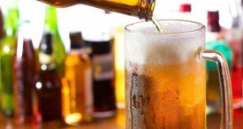 APAC Beer Market Presents Lucrative Growth Opportunities, Says Euromonitor in Its New Research Study Available at MarketPublishers.com