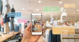 IoT Technologies Used in Retailing Discussed by GlobalData in Its Topical Report Available at MarketPublishers.com