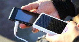 Global Portable Solar Charger Market to Witness 13.2% CAGR to 2023, Informs Research Nester in Its Topical Report Published at MarketPublishers.com