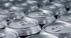 Global Beverage Can Market to Follow Upward Trend, Informs Koncept Analytics in Its Report Published at MarketPublishers.com