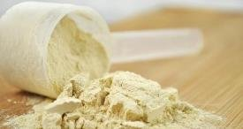 Global Protein Supplement Market to Grow at 4.56% CAGR, Expects MRFR in Its Topical Report Now Available at MarketPublishers.com