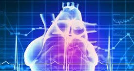World Cardiovascular Device Market to Exceed USD 69.3 Bn by 2022, Projects Lucintel in Its Insightful Report Recently Added at MarketPublishers.com